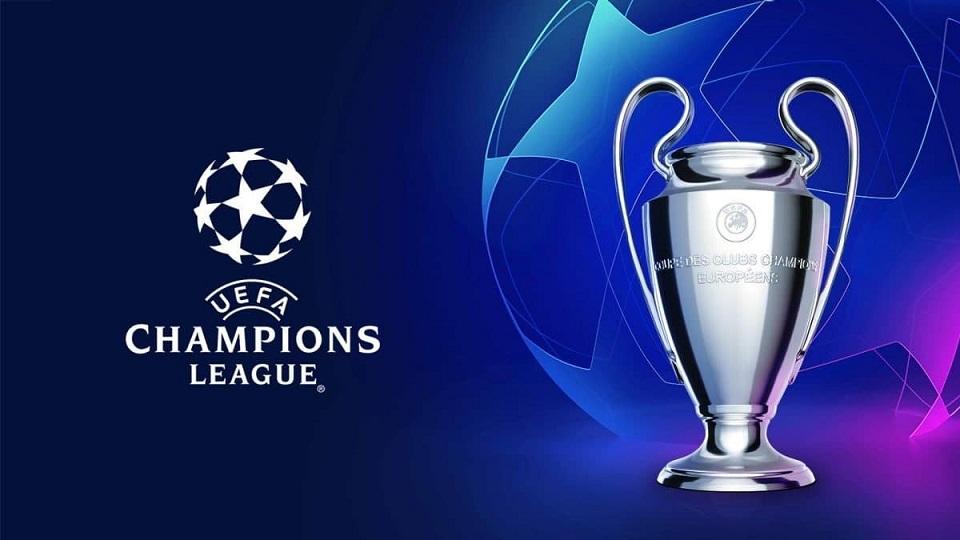 Лигу Чемпионов УЕФА ждет глобальное реформирование