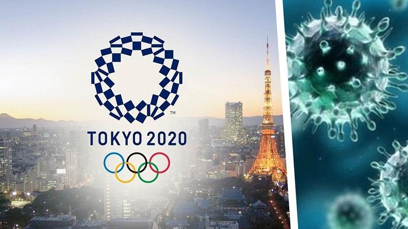 Нововведения в проведении Олимпийских и Паралимпийских играх в Токио