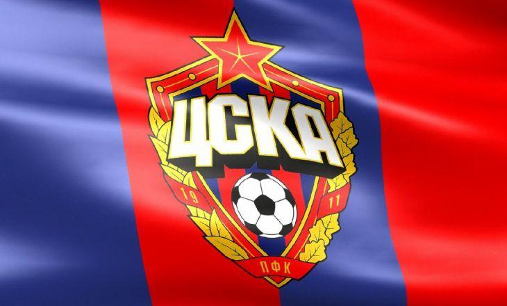 Новый игровой сезон для «ЦСКА» начался с провалов и неудач