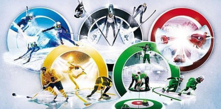 МОК разрешил поменять гимн Российской Федерации на Олимпиаде в Токио