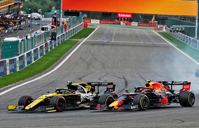 Гран-при Канады отменили, какая трасса его заменит?