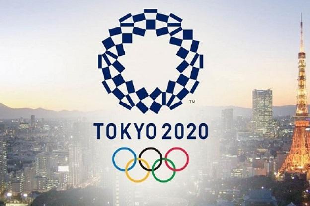 Летние олимпийские игры 2020 в Токио: посещение зрителей под вопросом