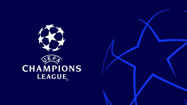 Результаты первой части второго квалификационного этапа Лиги Чемпионов