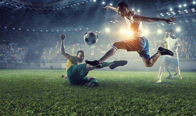 Перекрестная стратегия ставок на футбол