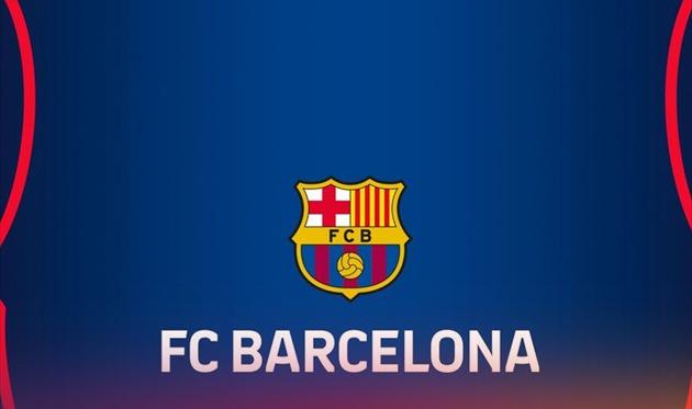 Тренерский штаб ФК «Барселона» активно ищет полузащитника