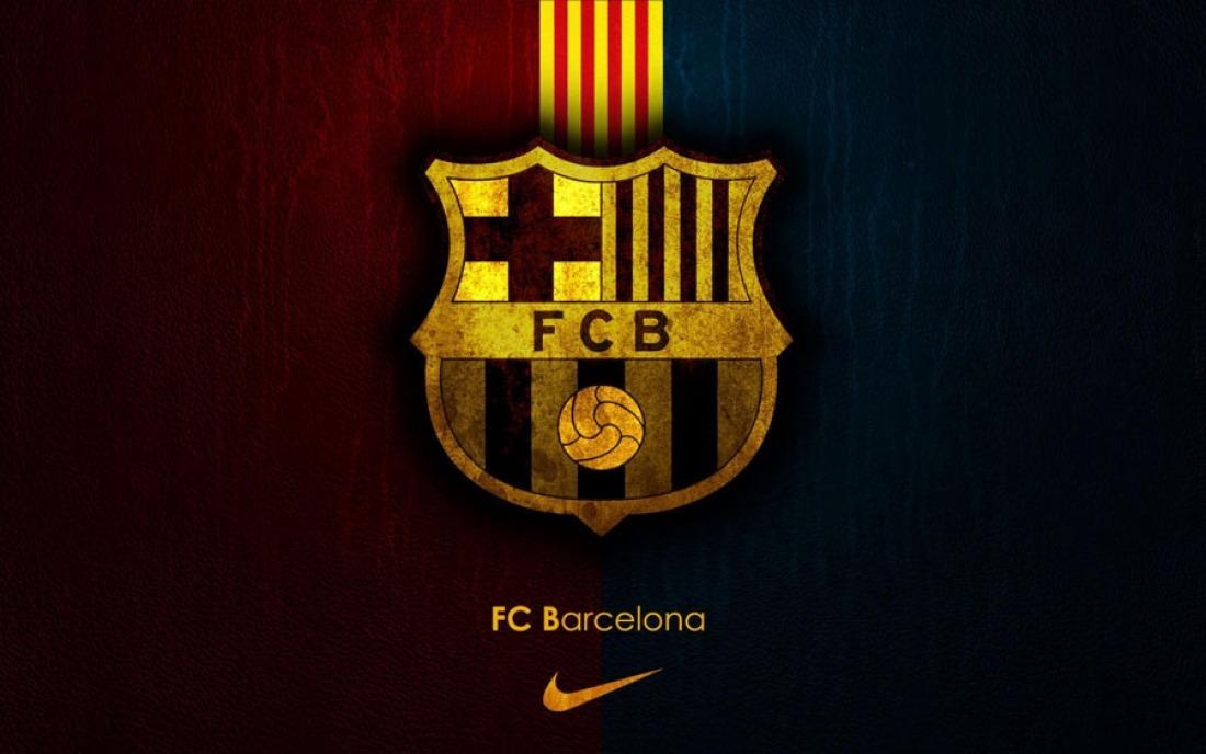 «Барселона» взяла кредит на 455 миллионов евро