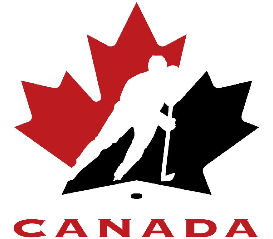 Предварительный  состав канадской сборной по хоккею на ЧМ 2021 в Риге