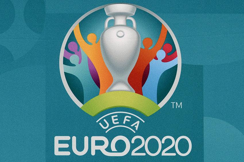 Символическая сборная стадии плей-офф Евро-2020