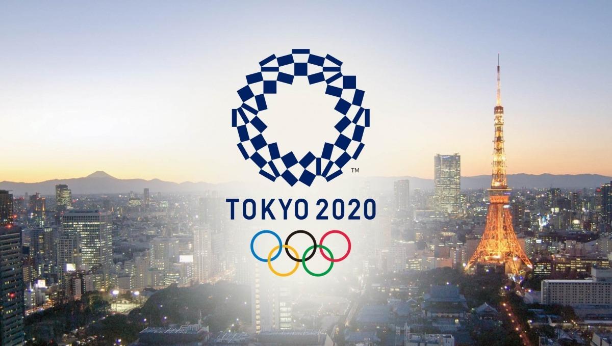 Петиция за отмену Олимпиады-2020 в Токио набрала больше 200 тыс подписей