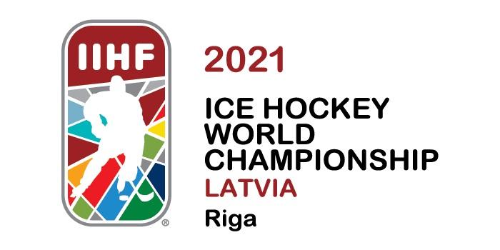 К началу ЧМ по хоккею не готов ледовый холл «Даугава» в Риге