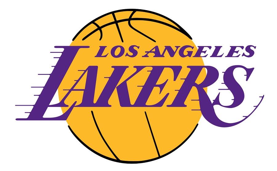 У баскетбольного клуба «Лос-Анджелес Лейкерс» большие проблемы накануне нового сезона NBA