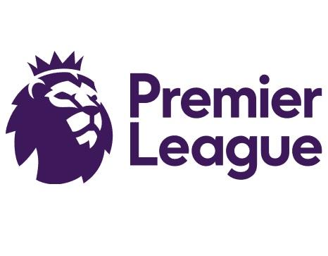 В Премьер-лиге Англии набирает обороты скандал с продажей ФК «Ньюкасл Юнайтед»
