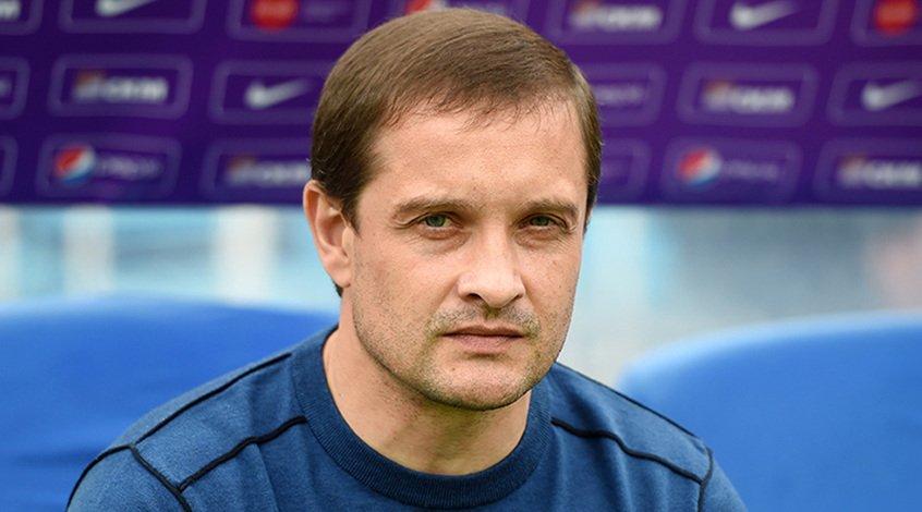 Роман Санжар прокомментировал конфликт Петракова с Малиновским