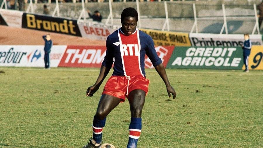 Умер после 39 лет пребывания в коме экс-защитник сборной Франции по футболу