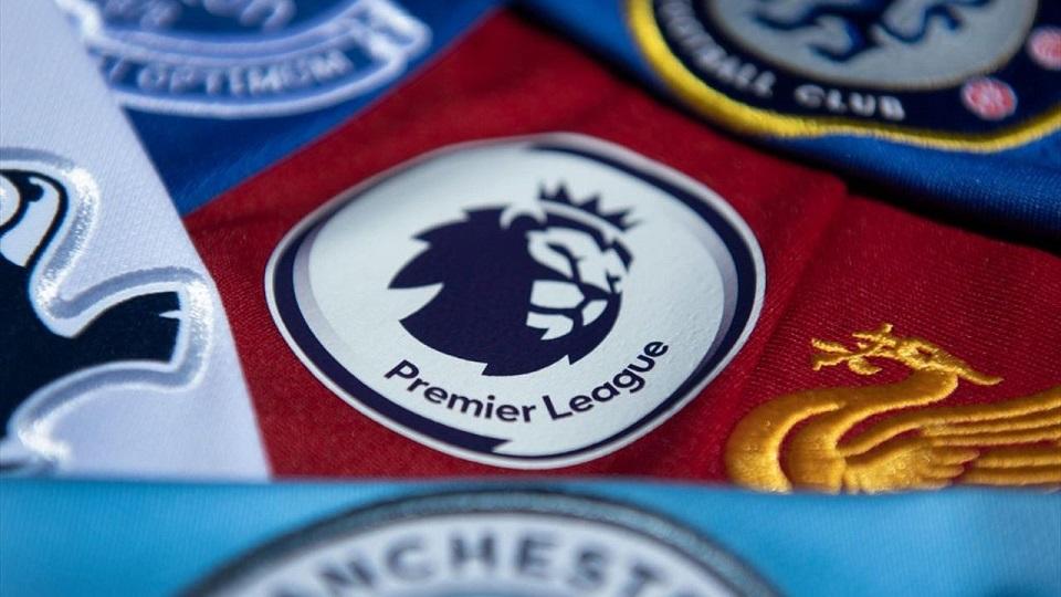 Список самых богатых владельцев клубов в Английской Премьер-лиге
