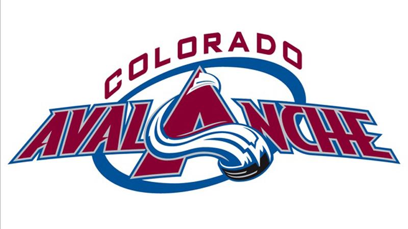 «Колорадо» – второй участник плей-офф НХЛ от Запада