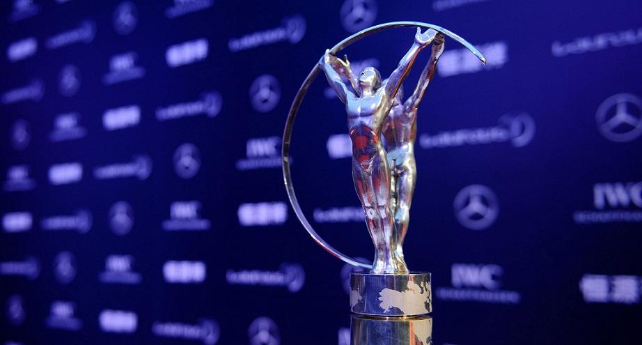 Спортсменами года стали теннисисты Наоми Осака и Рафаэль Надаль