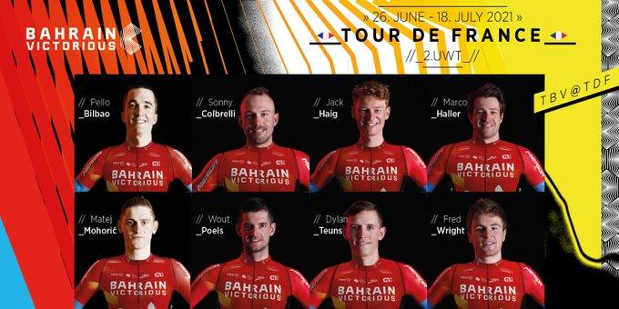 Полиция проводит антидопинговые рейды на «Тур де Франс»