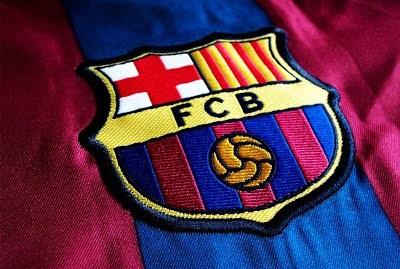 ФК «Барселона» возьмет кредит на выплату долгов