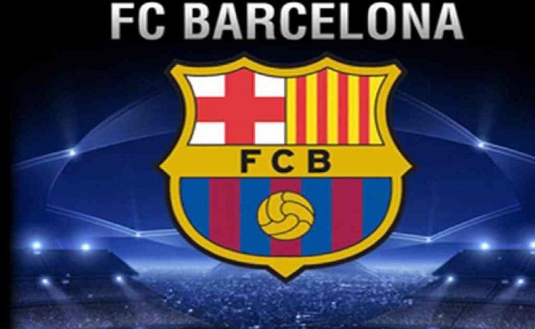 Каталонская «Барселона» потребовала более жесткого контроля над финансами европейских клубов