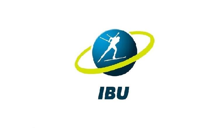 Беларуси отказали в проведении этапа Кубка мира по биатлону
