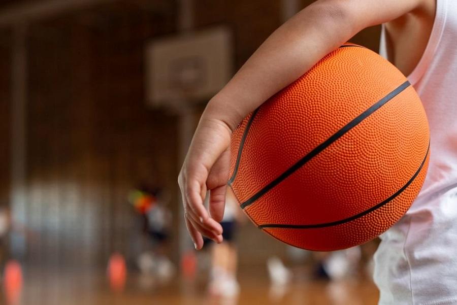 В новой европейской лиге по баскетболу может принять участие клуб из Украины