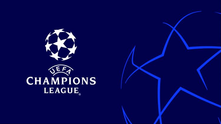 Команды, которые могут неудачно выступить в Лиге Чемпионов УЕФА сезона 2021/22