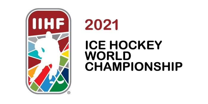 Белоруссии выплатили компенсацию за потерю права проведения ЧМ-2021 по хоккею