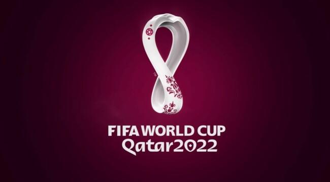 Кто из знаменитых футболистов может пропустить Чемпионат мира-2022?
