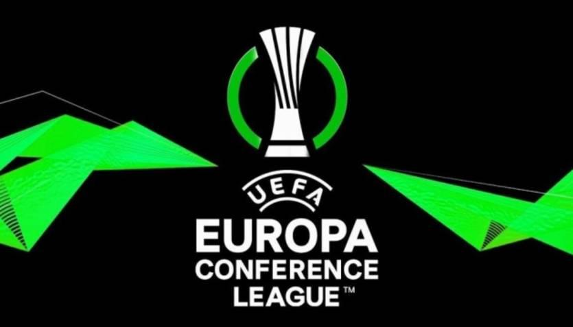 Результаты первых матчей второго этапа квалификации Лиги конференций