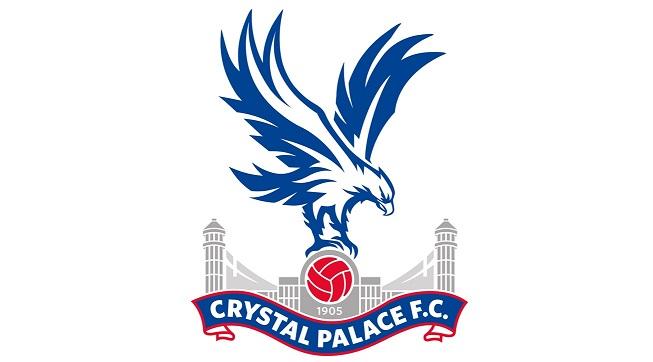 Английский футбольный клуб «Кристал Пэлас» могут приобрести американцы