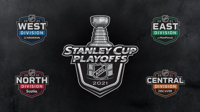 Лучшие вратари НХЛ сыграют в полуфиналах Кубка Стэнли