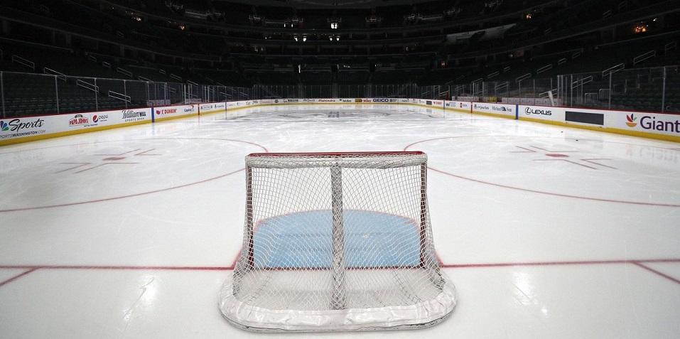 Новый скандал на ЧМ-2021 по хоккею: Латвия хочет оштрафовать Международную федерацию хоккея