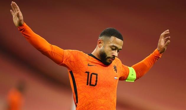 13-летнему футбольному болельщику запретили посещать матчи сборной Нидерландов в течении 5 лет