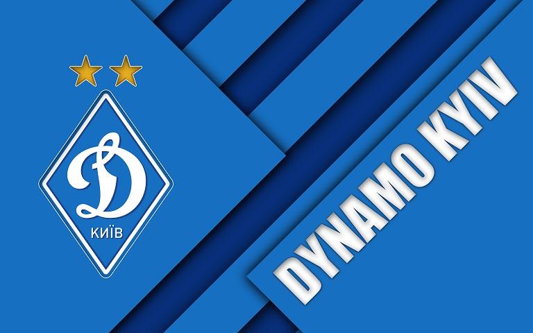 Киевское «Динамо» - лидер по количеству игроков, вошедших в сборную Украины на Евро-2020