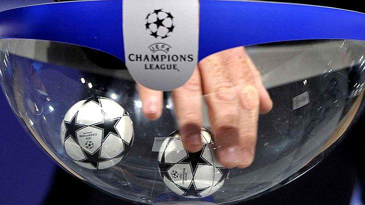 Какие перспективы в Лиге чемпионов для «Динамо» и «Шахтера» в новом сезоне?