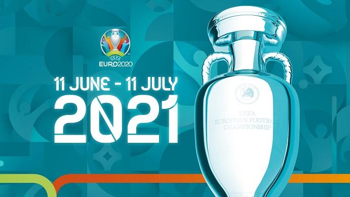 УЕФА отказывает испанскому Бильбао в проведении матчей Евро-2020