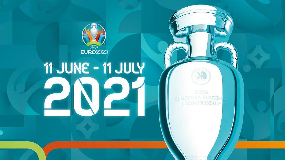 Анализ регламента на предстоящий чемпионат по футболу Евро-2020