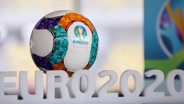 За какими молодыми игроками стоит наблюдать на Евро-2020?