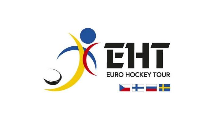 Евротур (Чешские игры) 2021: итоги хоккейного турнира перед его заключительным этапом