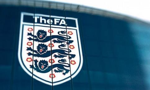 Футбольная ассоциация Англии выплатит штраф за беспорядки во время матча против сборной Дании на Евро-2020