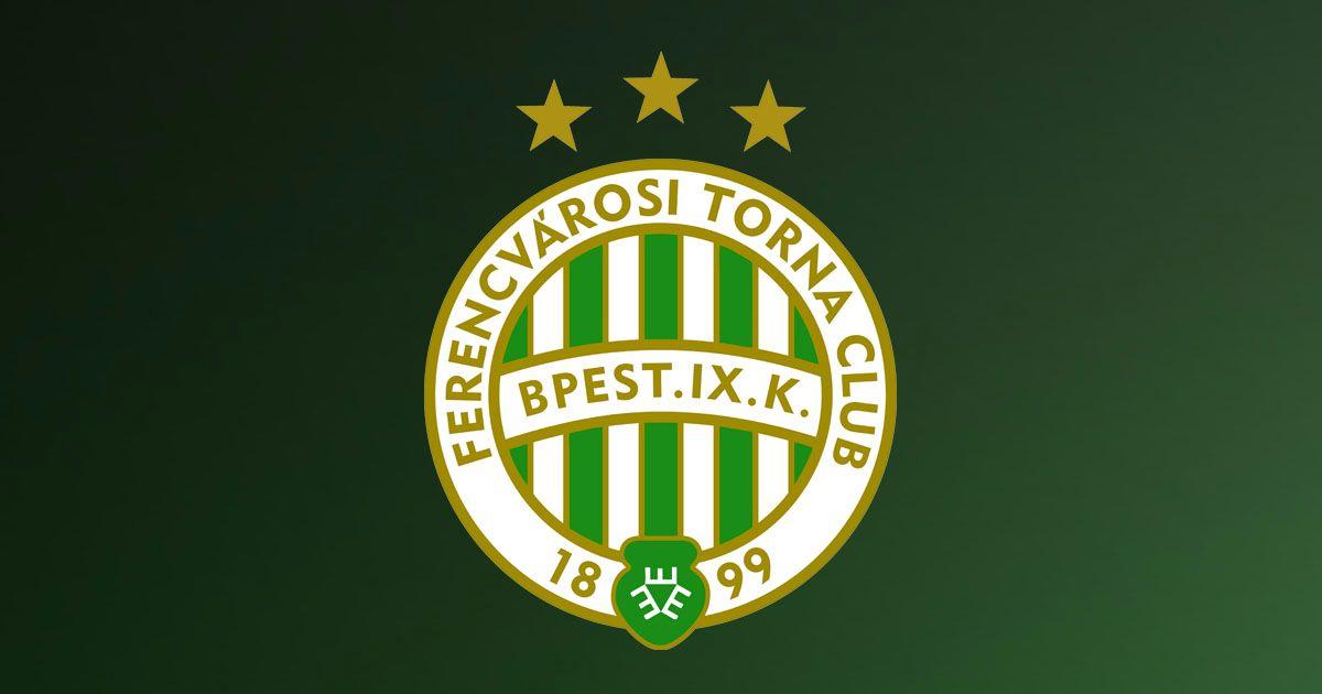 Стало известно, кто стал новым тренером ФК «Ференцварош»