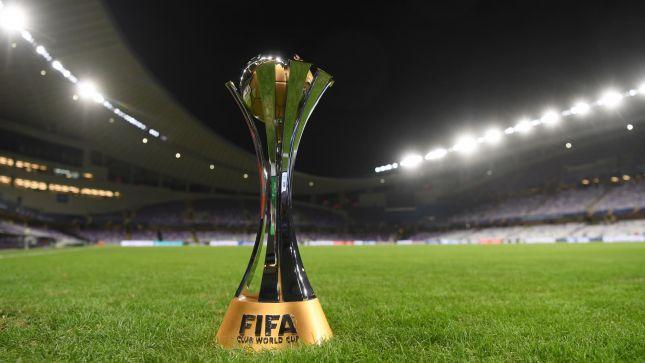 В FIFA грядет скандал: Япония не хочет проводить Чемпионат мира на клубном уровне