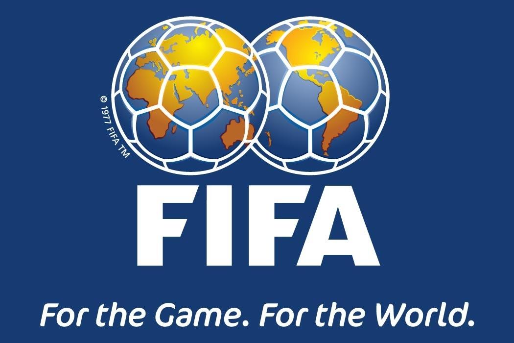 Минюсту США предстоит вернуть FIFA более 200 миллионов долларов