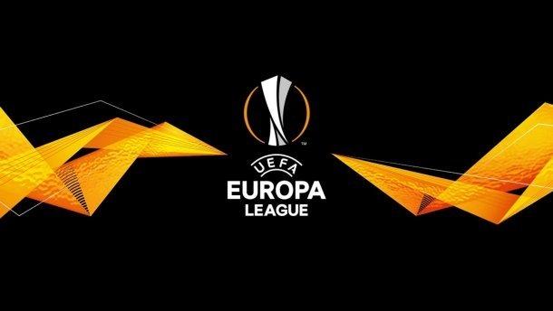 В финал Лиги Европы вышли Манчестер Юнайтед и Вильярреал