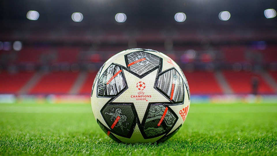 Дисквалификация клубов-основателей Европейской Суперлиги из Лиги чемпионов может произойти уже на следующей неделе