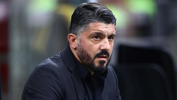 ФК «Тоттенхэм» передумал покупать Дженнаро Гаттузо из-за реакции фанатов