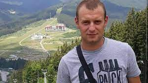 Внезапная смерть футболиста-аматора из команды «Обрий-Лановцы» в Тернопольской области