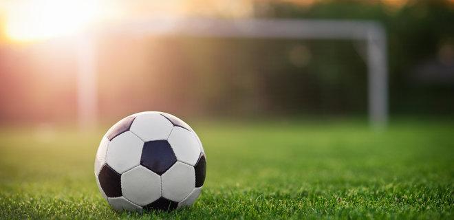 Топ-10 лучших футбольных клубов Европы