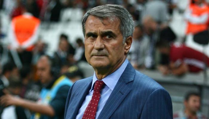 Главного тренера сборной Турции отправили в отставку после поражения от Нидерландов в рамках квалификации на ЧМ-2022